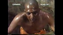 Pallavi Joshi Nude From Movie Trishagni actress indian bollywood classic