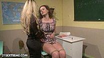 Afterschool Punishment porn thumbnail
