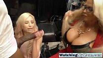 watchingmymom-14-7-217-alura-jenson-piper-perri-18p-1 pornhub video