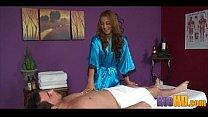 Hinde seksi saat porn alastyttöistä loimaa nude pornoelokuvia video.