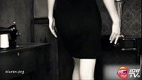 [108酱TV] 逆天大胸人体女郎易阳喷血肥硕私房写真视频