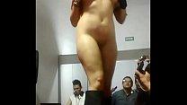 SEXMEX DE LUJO pornhub video
