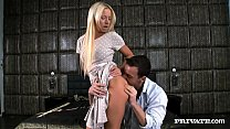 Free download video bokep Kiara Lord Cumslut Blonde