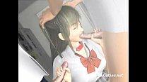 hvw anime 037
