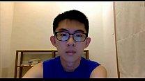 Cum with Koreanboy369 07-26