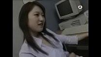 bos dan sekretaris thumbnail