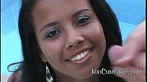 Rio Cum Girls 4
