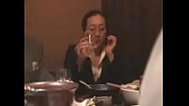 女性盗撮動画 ハンバーガー お姉さん アダルトシティ連続アクメ 女性 人気 アダルト》【エロ】素人の動画見放題デスとっておきアンテナ