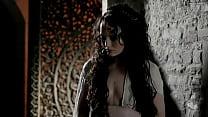 Laura Haddock - Da Vinci's Demons: S01 E02 (2013)