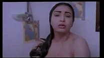 Marwa Egyptian Actress Fully Nude صورة