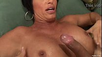 Shay.Foxs.Huge.Tits.Fucked.by.Big.Old.Man.Cock