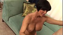 Shay.Foxs.Huge.Tits.Fucked.by.Big.Old.Man.Cock image