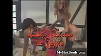 Felicity Gina Ryder Jessica Drake and Sana Fey k
