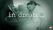 In Dreams: Brooklyn Chase Sensual Sex with Creampie -Laz Fyre - 9Club.Top