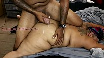 sexy 4' thick ebony bbw!!! preview image