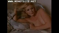 Shannon tweed sex tape - XVIDEOS.COM