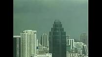Thai Hotel Love Making