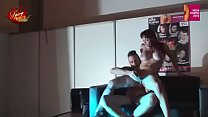 Fucked in public with Mary rider and Julius Torino thumbnail