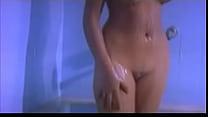 nude.DAT thumb