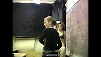 12349 Russian Classroom 2 preview