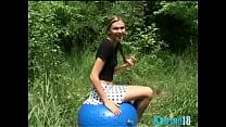 bouncy 1 full pornhub video