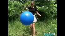 bouncy 1 full
