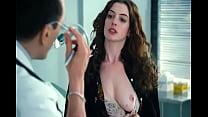 Anne Hathaway (3) pornhub video