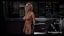 Jenna Jameson Private Parts 1997