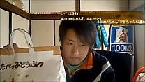 2014.01.12のフグちゃん ~古参女性リスナーの恩を仇で返し泣かす~