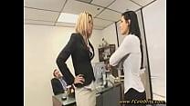 Secretarys Day 2