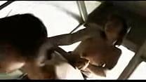 Lust of the Dead 3 Vorschaubild