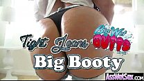 Wet Big Gorgeous Butt Girl Enjoy Anal Sex movie-07 - Download mp4 XXX porn videos