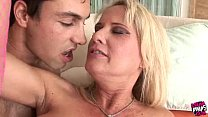 Bridgett Lee creampie