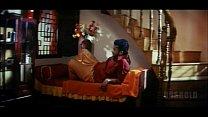 16558 Hot mallu action erotic movie clip preview