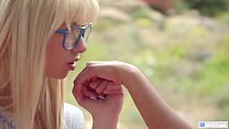 MOMMY'S GIRL - My relationship with my stepmom is innocent! - Kenzie Reeves, Cory Chase and Vienna Black