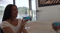 Anissa Kate baise le meilleurs ami de son mari Preview