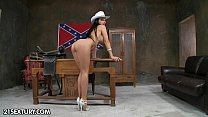 Aletta Ocean - Civil War Heroine thumb