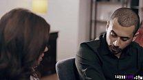 Alex Jones manipulates Ella Knox into sleeping with him! thumbnail