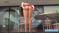 FTV Girls presents Aveline-More Confidence-08 01 - Download mp4 XXX porn videos