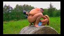 Public Amateur Sex Vorschaubild