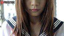 Hasegawa Rui - Sex In First Time Trance(Prestige)