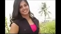 Monalisha and priya sahita phone re bedha gapa full hot