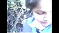 xvideos.com 3aa5c76c10295ee754623c78b4dbd2a8's Thumb