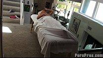 Big Titty Relaxation thumbnail
