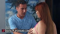 (Jessy Jones, Penny Pax) - Comparing Apples And Melons - Digital Playground