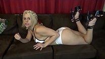 Maria Jade Helps You Jerk Off - Sponsored By Folsac.jpg