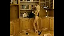 Alexa Rae pornhub video