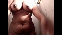 My lovely boobs