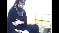 Muslim hijab arab pray sexy - download porn videos