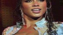 Mariah Carey, Alicia Keys, Tyra Banks Uncensored: http://ow.ly/SqHsN صورة